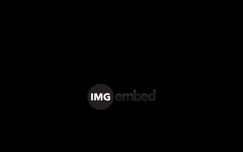 Andrés Goñi: yo quiero el nuevo photoshop - IMGembed