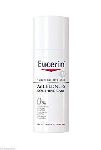 Eucerin Antiredness Soothing Care 50ml Care The Skin Details Can Be Found By Clicking On The Image Note Amazon Affiliate Link Anti Redness Eucerin Redness