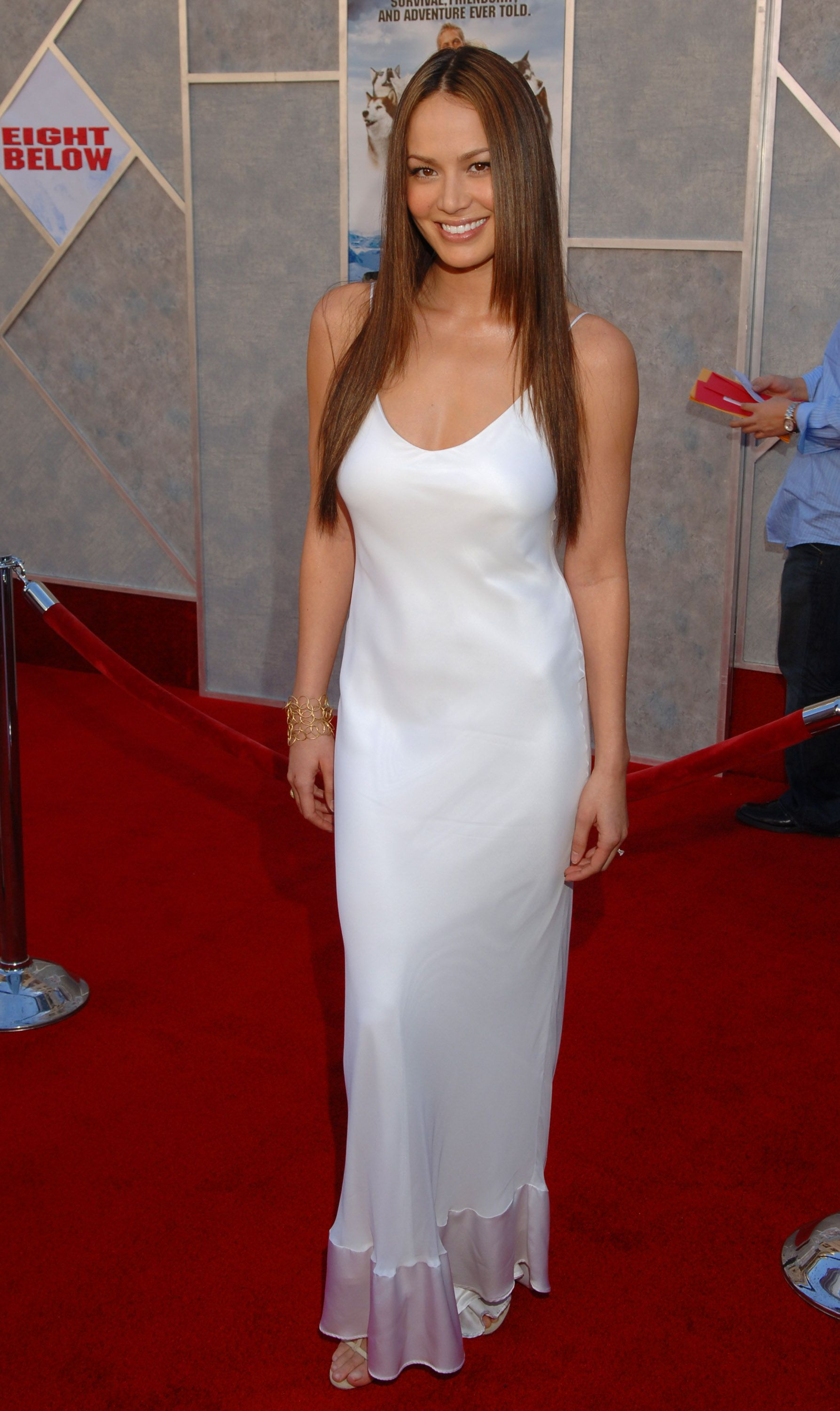 Moon Bloodgood Moon Bloodgood new picture