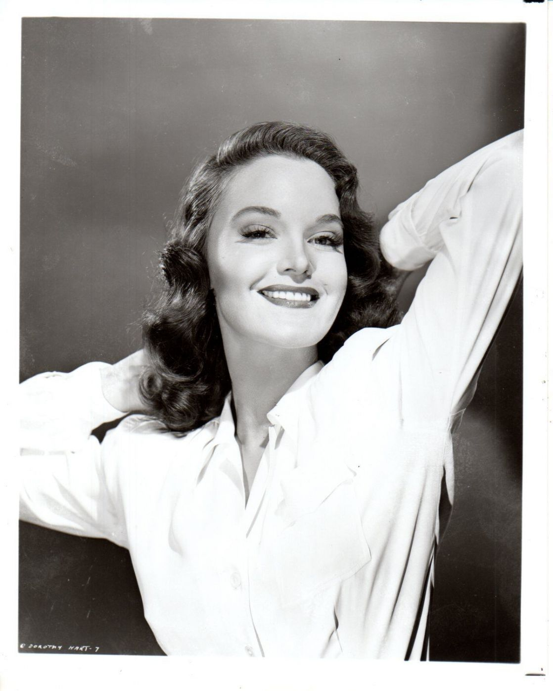 pictures Dorothy Green (actress)