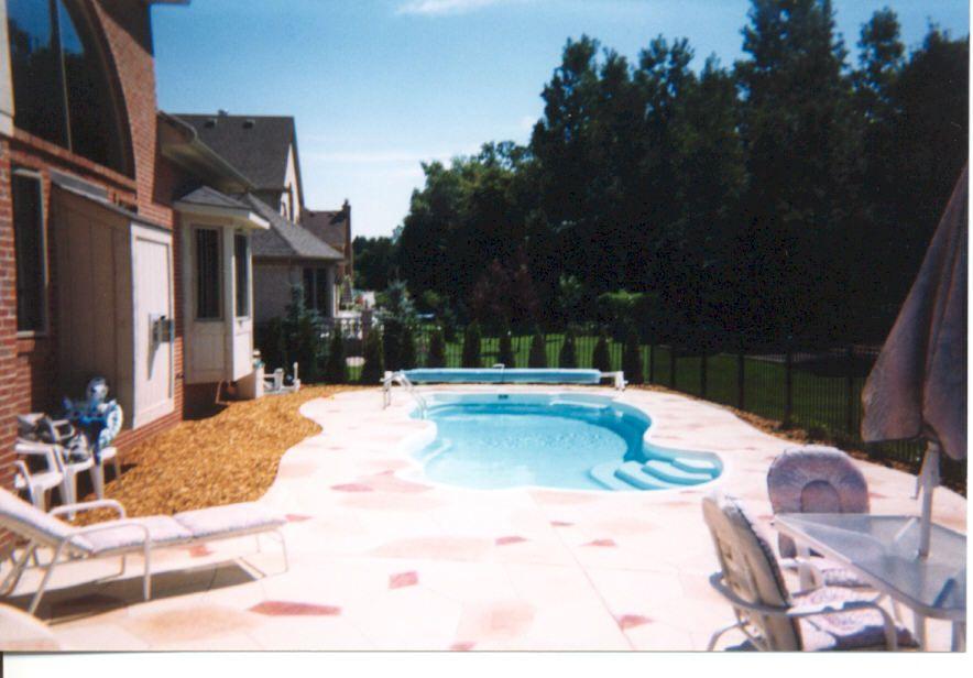 Do it yourself inground pool kits inground pool check more at do it yourself inground pool kits inground pool check more at http solutioingenieria Images