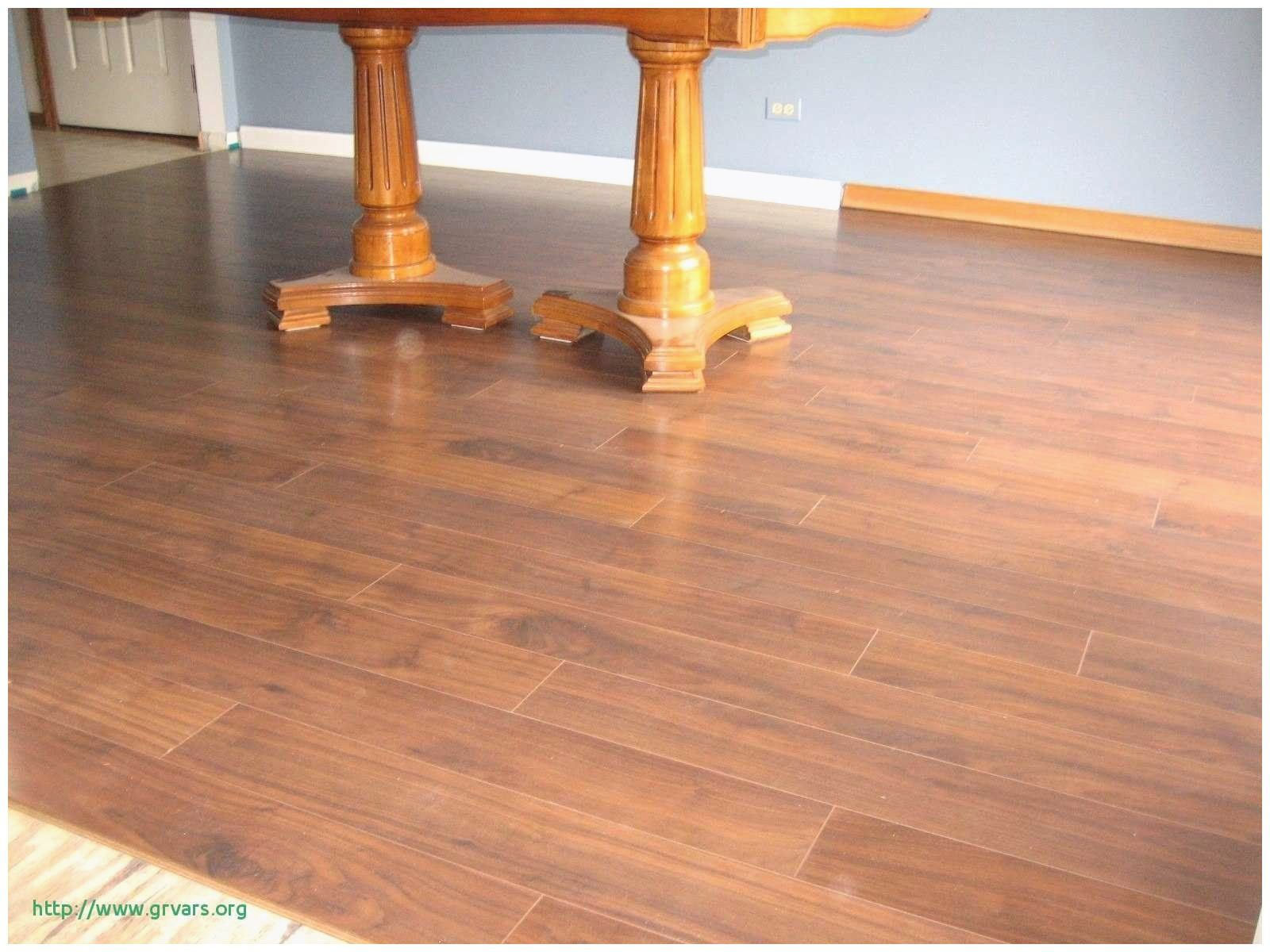 discount hardwood flooring near me of beautiful hardwood