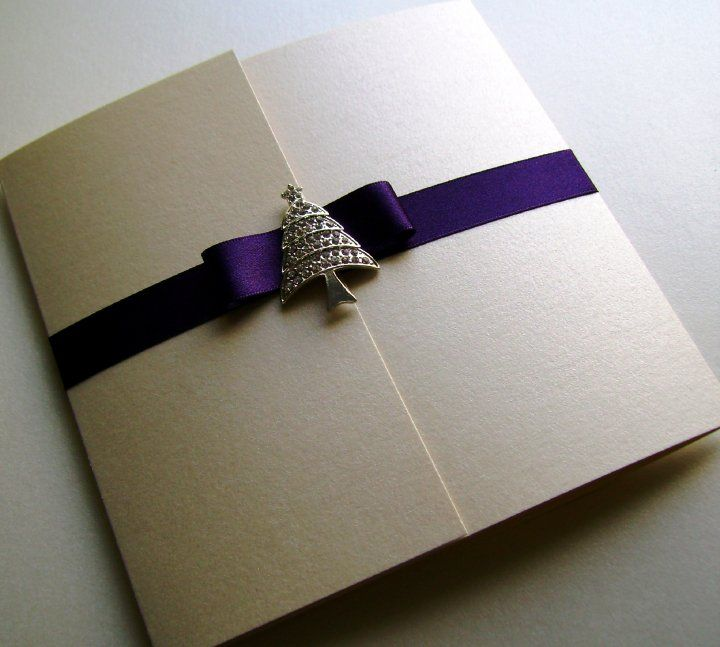 17 Best images about Wedding Invitation – Wedding Invitations Christmas Theme