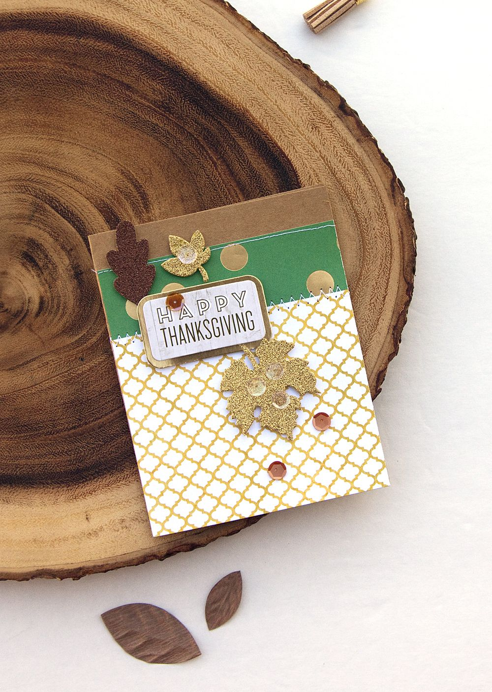 Ideas For Thanksgiving Cards To Make Part - 46: Beautiful Handmade Cards