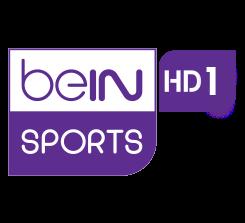 كورة لايف مباريات اليوم بث مباشر Kora Live Info كورة ستار Kora Star Tv Hiburan