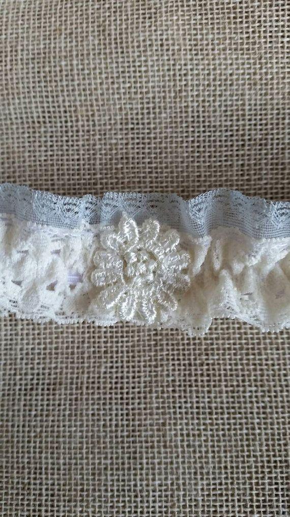 Check out this item in my Etsy shop https://www.etsy.com/uk/listing/267478707/garter-belt-bridal-garter-wedding-garter