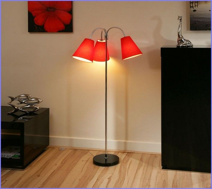 Replacement Lamp Shades For Floor Lamps Replacement Lamp Shades