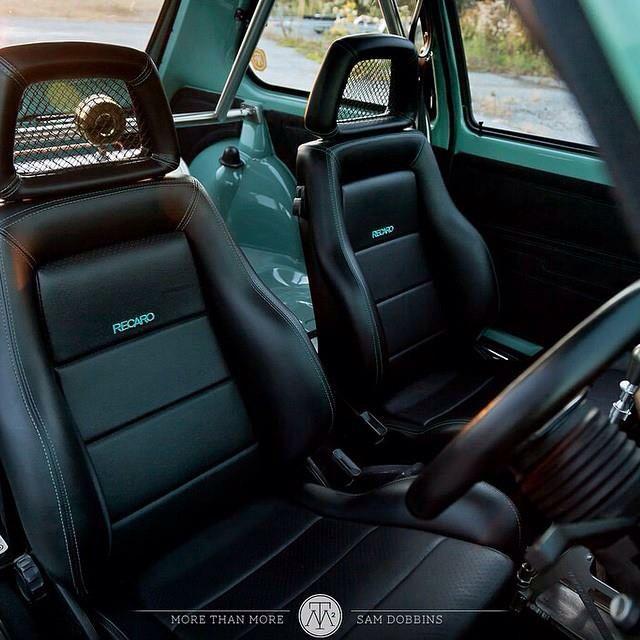 2002 Bmw M3 Interior: Accesorios Automovil, Autos