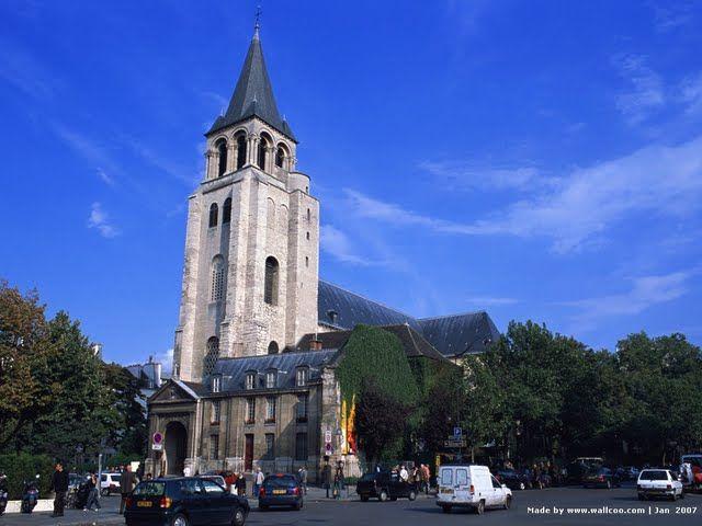 paris france tourist attractions paris travel pinterest paris