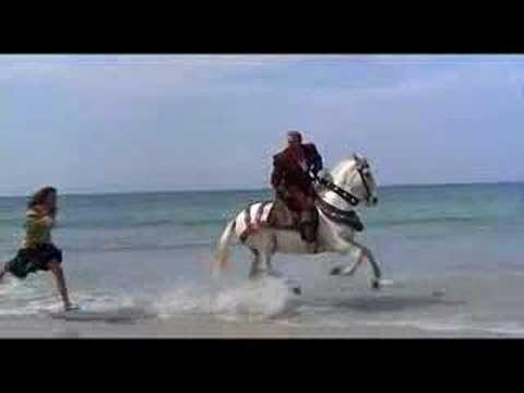 Queen A Kind Of Magic Original Movie Version Highlander Youtube Highlander Movie A Kind Of Magic Queen Albums