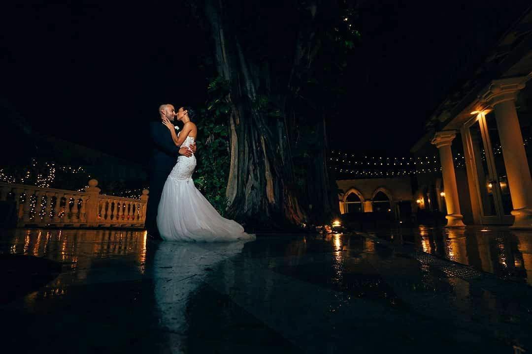"Reposting @organicmomentsphotography: ... ""After the tornado warned storm.  We love rain....well when it's over."" ...      #bride #weddingday #weddingdress #weddingphotography #bridal #weddinginspiration #weddingphotographer #groom #magmod #weddings #bridetobe #instawedding #sonyalpha #weddingideas #weddingplanner #engagement #marriage #Florida  #weddingphoto #engaged #prewedding #theknot #noiva #weddingplanning #bridesmaids #brides #weddinginspo #weddingdecor #weddingparty #weddinggown        Wedding Wedding Day Wedding Dress Weddings Planner Your Big Day"