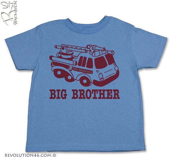 I am getting this for Owen, for sure. $16.00
