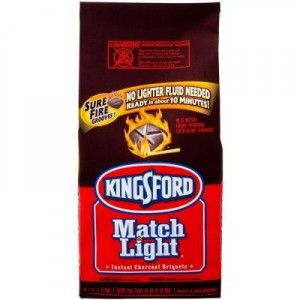kingsford matchlight - Bing Images