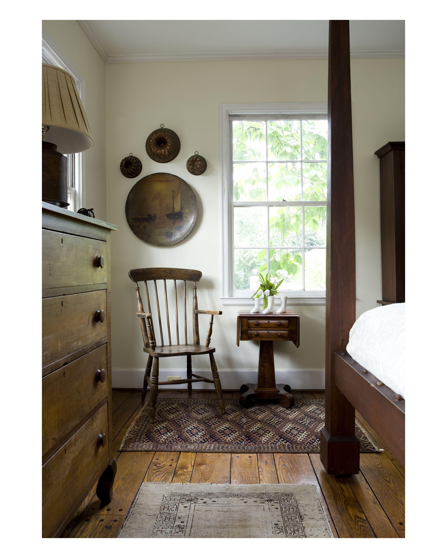 Atlanta Kitchen And Bath: Trey LaFave's Atlanta Farm House. Photograph: Erica George