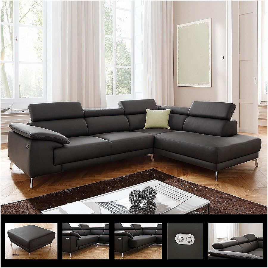Great Sofa Groe Sitztiefe Fresh Erfreut Leder Sofas Galerie Design Ideen Full Hd Wallpaper Pictures With Groe Ecksofas Couchgunstig Di 2020