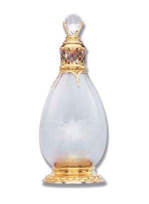 Vintage perfume, Perfume bottles, Perfume