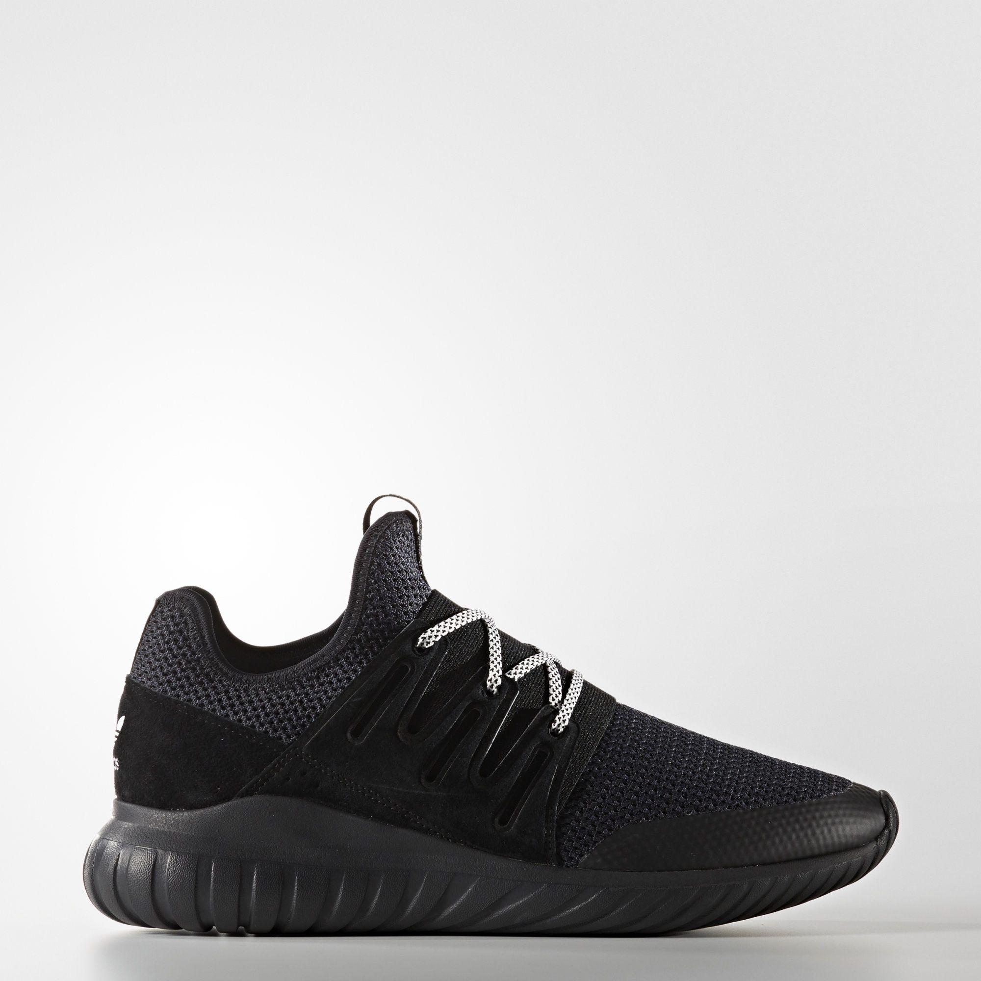 4800a4a79908 adidas - Tubular Radial Shoes