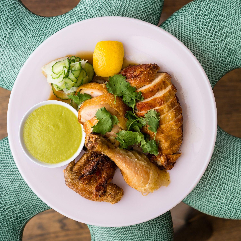 29 New York Restaurants In 5 Days An Expat S Food Marathon Wine Recipes York Restaurants Food