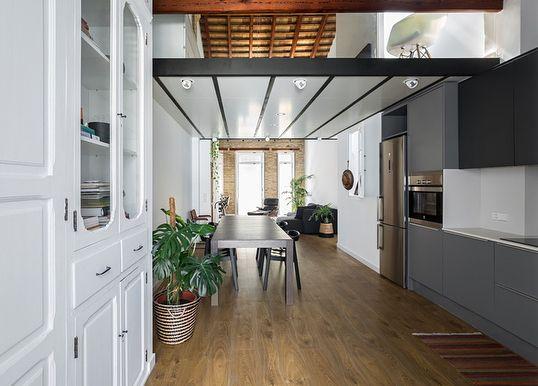 #loft#art#art🎨#architect#architecture #design#designs#designers#designer#interiordesign#interior#decor#homedecor#homedesign# Home#myhome#myhome#sweetu2026