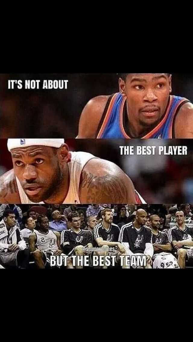 I Don T Like That They Dissing Kevin Durant But This Is Funny Go Kawhi Leonard Nba Memes Nba Funny Funny Nba Memes