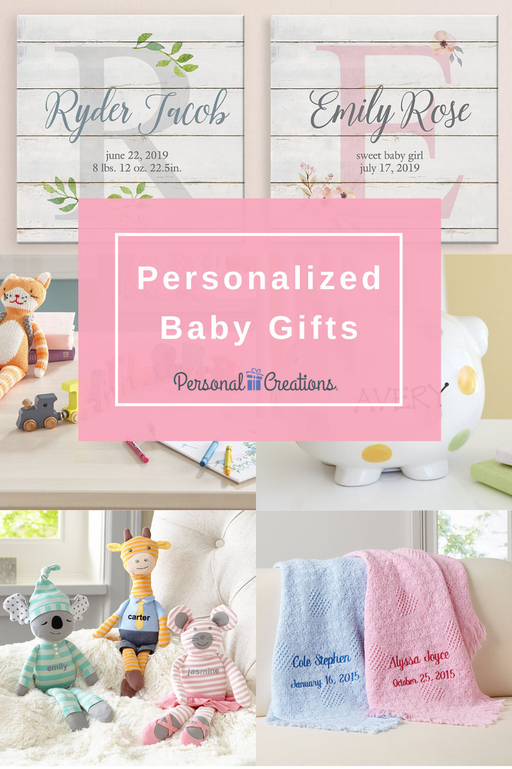 Personalized Baby Gifts In 2020 Personalized Baby Gifts Baby Gifts Custom Baby Gifts,Benjamin Moore Black Paints