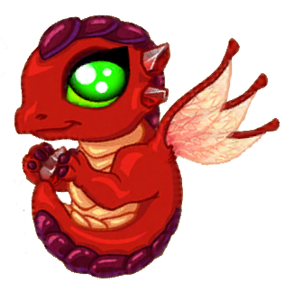 dragonvale fanart my art pinterest fanart and dragons