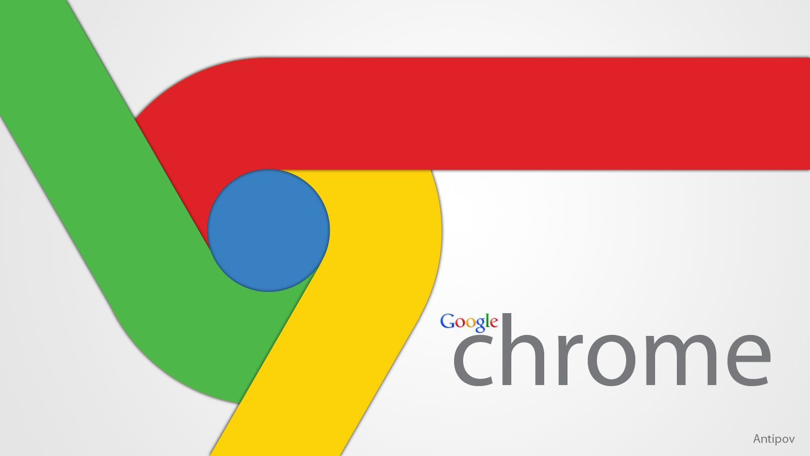 Hd google chrome wallpapers hd wallpapers pinterest google hd google chrome wallpapers voltagebd Images