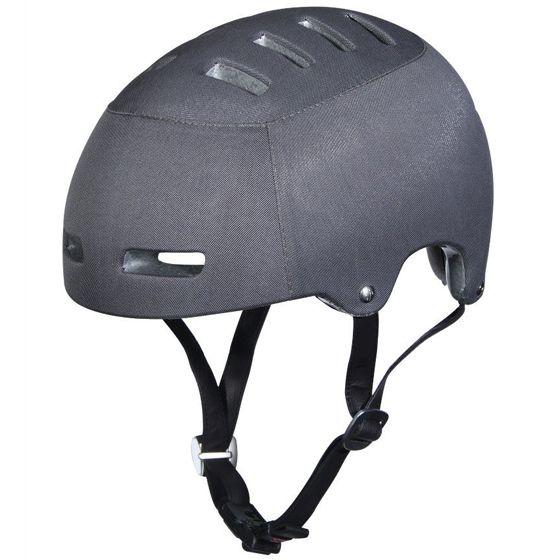 9 Picks For A Cool Bike Helmet Cool Bike Helmets Cool Bikes Bike