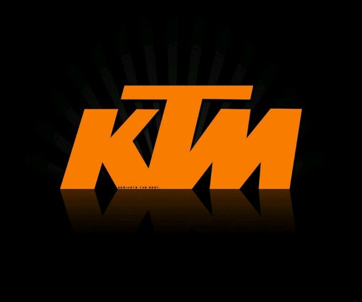 Ktm 106 Adventure Logo Ktm Ktm Adventure