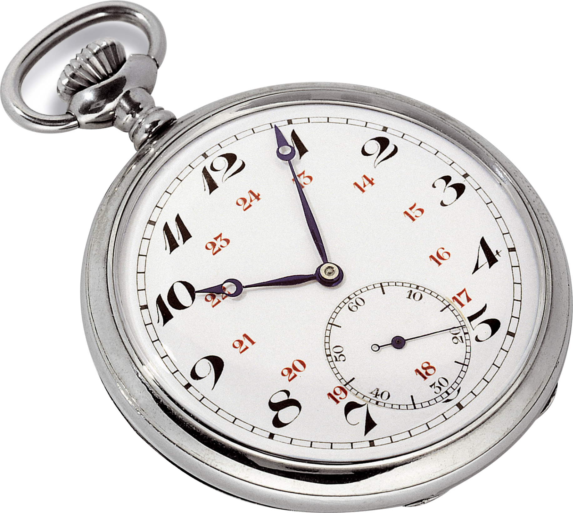 Stop Watch Png Image Png Photo Png Watch Transparent