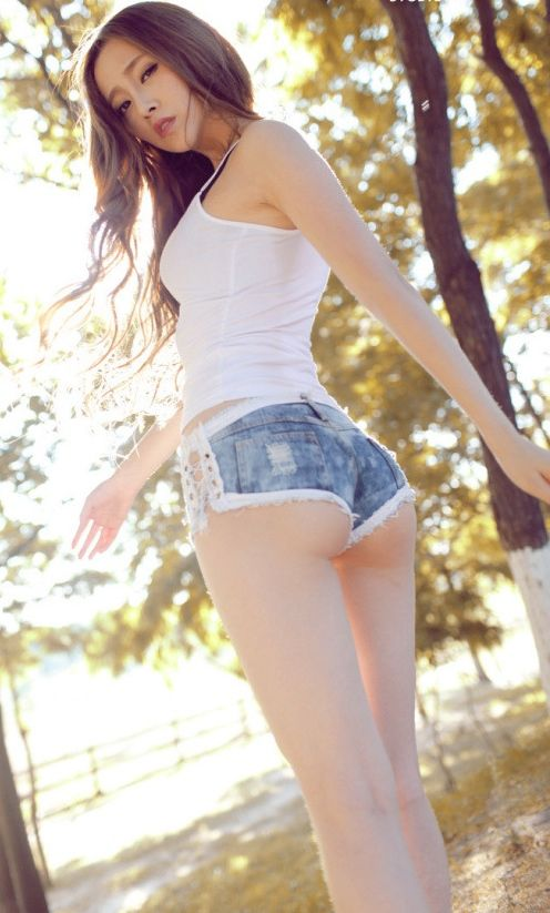 Sexy Asian Step Daughter