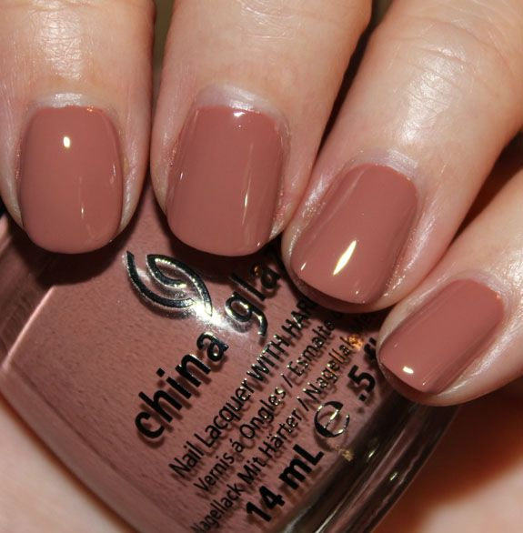 Chocolate Nails Art Game Online Nail Games: China Glaze Hunger Games Collection In Dress Me Up