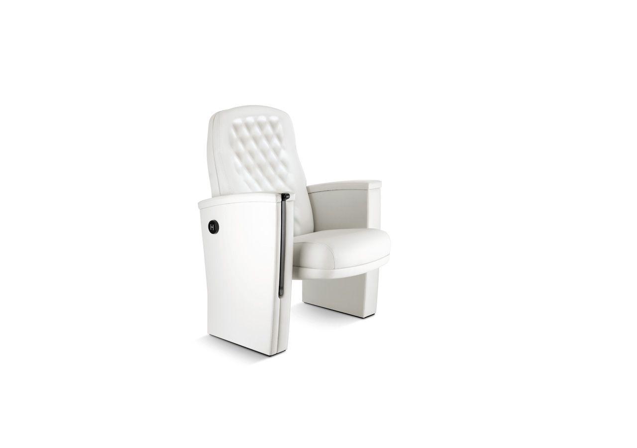 Assentos Poltronas 13037-63 Rhombus GPL Slide 3 : FIIGUERAS