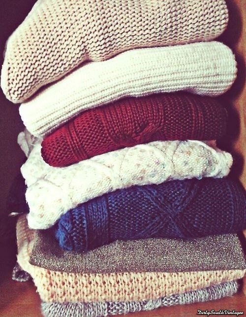 SALE - Mystery Hipster Sweaters!! THIS IS A SALE LISTING AND NOT TO BE CONFUSED WITH NORMAL STORE PRICES. Love Ya! Get your own Hipster / Grunge/ Tribal/ Pattern Or Solid, Pullover Or Cardigan Myster