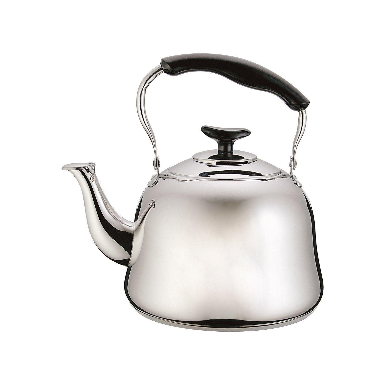 5 liter stainless steel tea kettle ai21088 kettle stainless