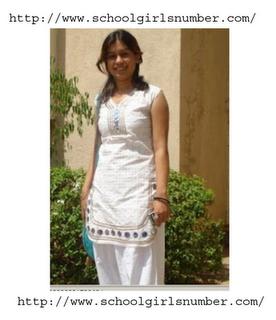 Islamabad Rawalpindi Girl Mobile Number Hot Sexy Photo Images