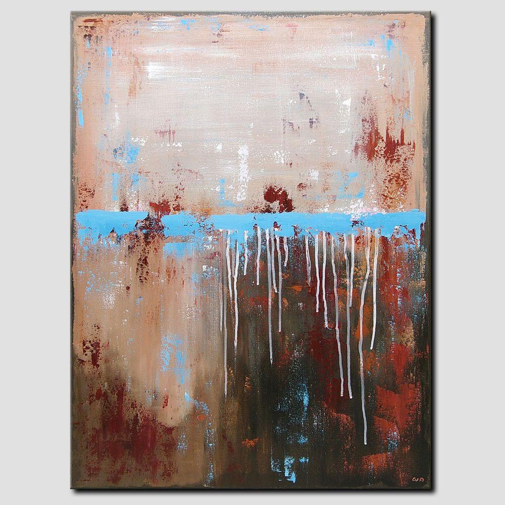 novaarte acryl gemalde abstrakt malerei acrylbild modern kunst leinwand original abstrakte acrylbilder einfache was gibts zu sehen 150 jahre moderne auf einen blick blumen gemälde