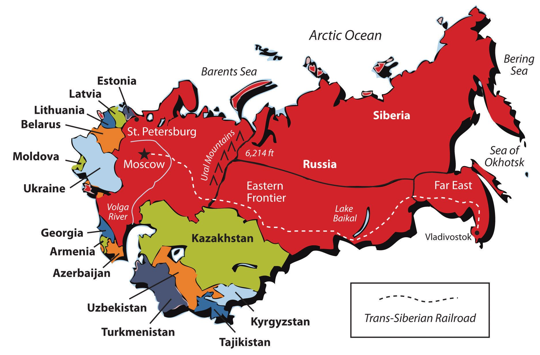 Russia Wwii Maps History As Pertains To Mom And Dad Pinterest