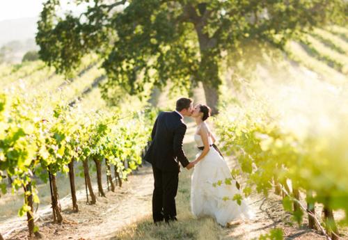 Tumblr Wife And Husband