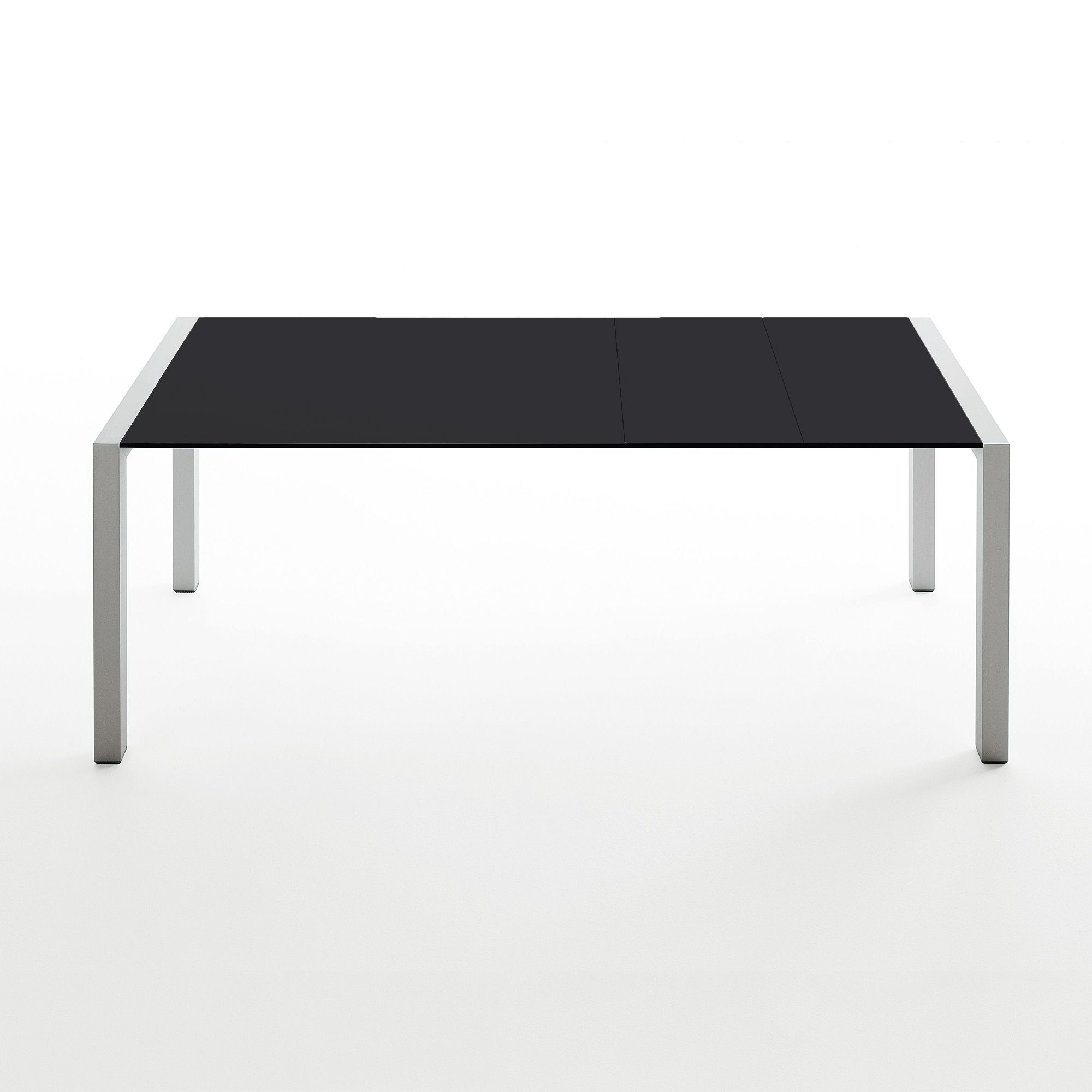 Sushi Table. Matisse. $5k. Suitable for outdoors.