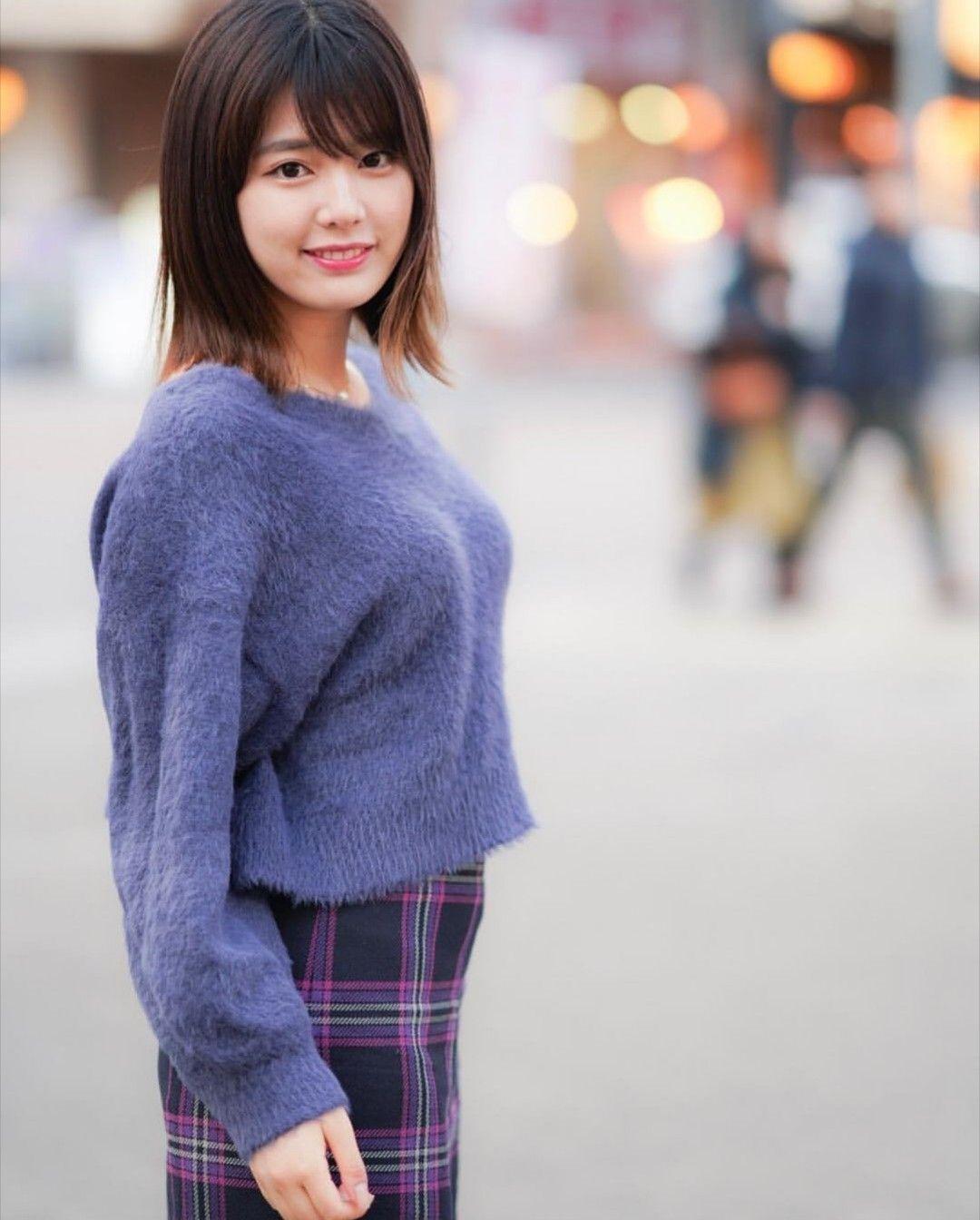 黒田みゆちゃん」おしゃれまとめの人気アイデア Pinterest ミスター マサ   モデル 写真, モデル, きれいな女性