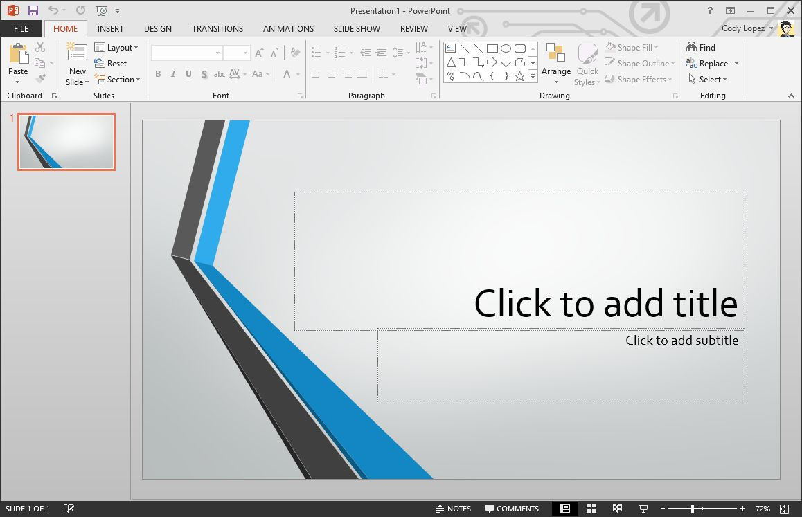 The Appealing 2013 Powerpoint Templates Professional Ms Free Download Within Powerpoint 2013 Template Location Phot In 2020 Powerpoint Templates Office Word Powerpoint