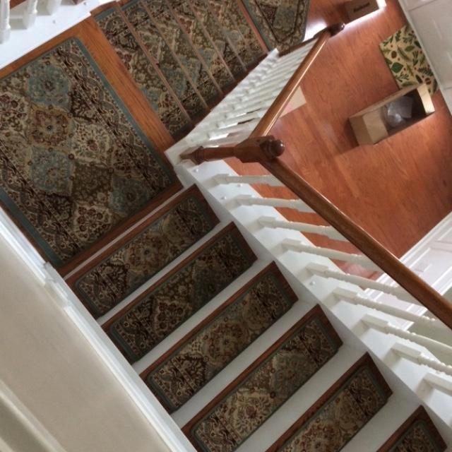 Home Depot Carpet Runners Vinyl #CarpetRunnersNewZealand
