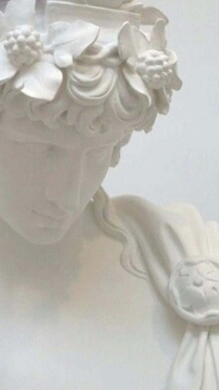 Greek Statue Tumblr Apollo Statue Greek Statues Roman Statue