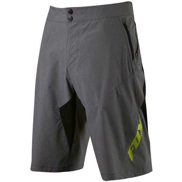 Fox Racing Altitude Mountain Bike Shorts (For Men)  514001091
