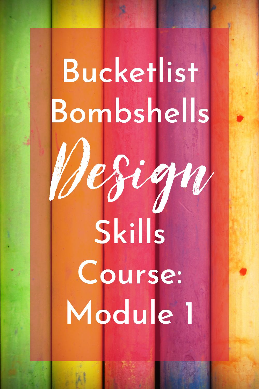 Bucket List Learning: Creating An Experience Rich Education For Your Homeschool