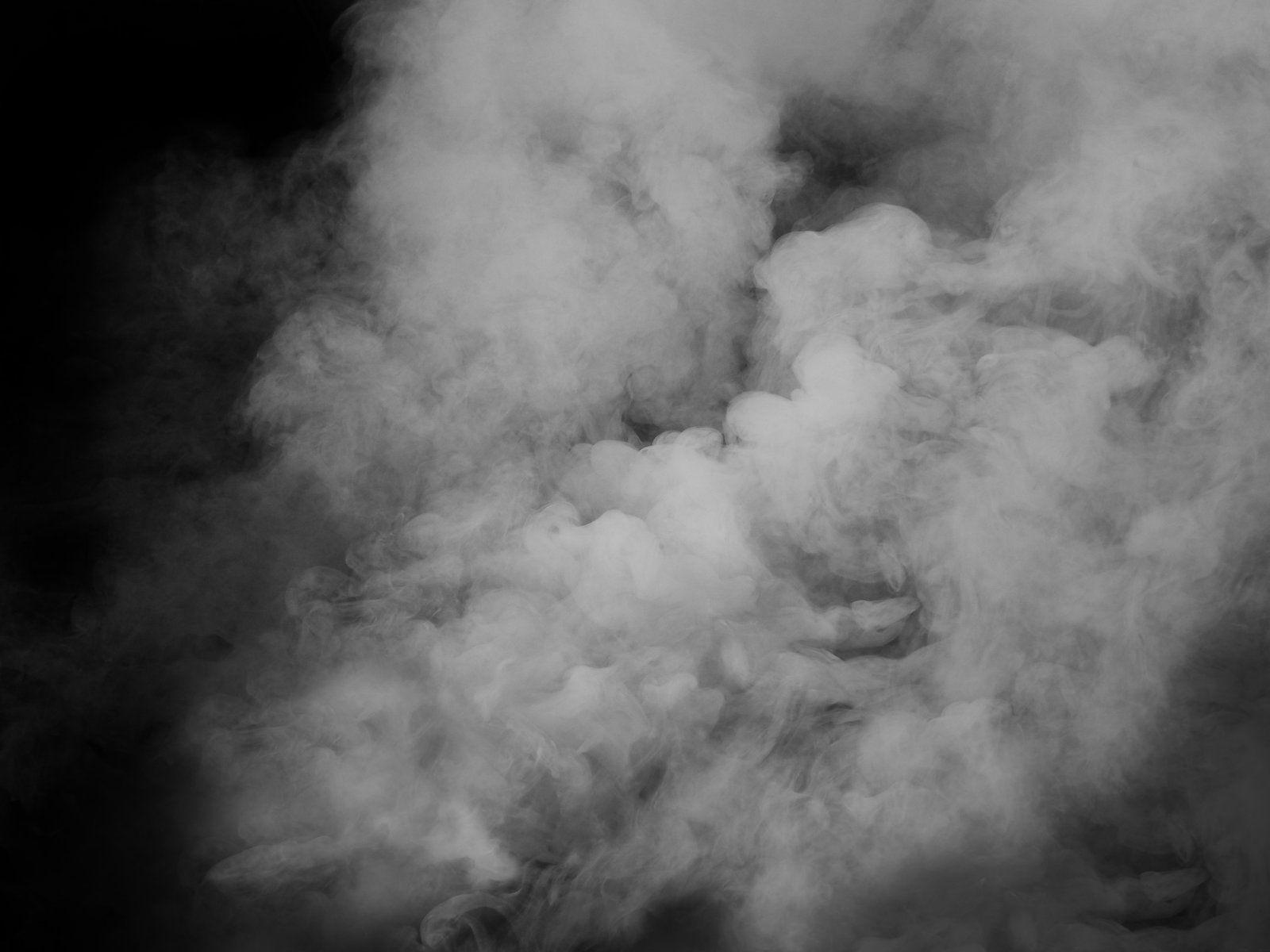 известно имя как выделить дым на фото часто была