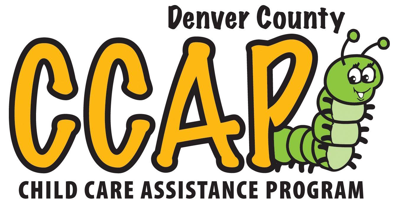 Denver Human Services Child Care Assistance Child care