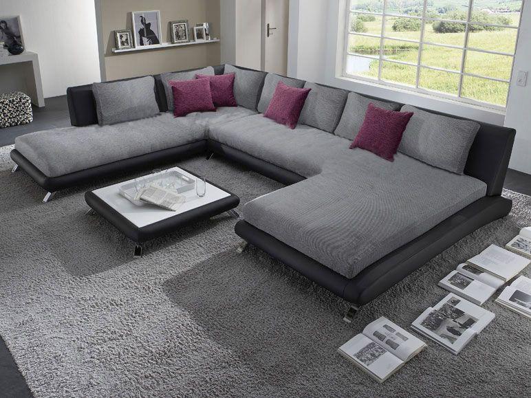 Wohnzimmer Weiß Türkis Wohnzimmer Grau Braun Jtleigh Hausgestaltung