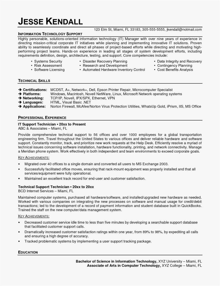 Net Developer Resume Sample Fresh Firewall Infographic Visual Resume Free Download Lovely Pr Job Resume Examples Resume Examples Internship Resume